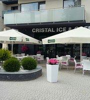 Hotel Cristal Spa - Cafe