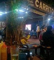 Carrito 5