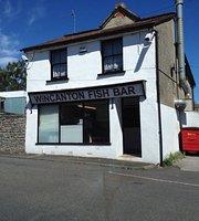 Wincanton Fish Bar