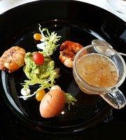 Hotel Restaurant Hohenzollern