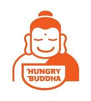 Hungry Buddha