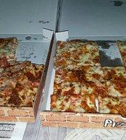 Restaurante Pizzeria la Lena