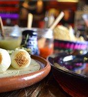 La Llorona Restaurant-Cantina