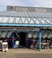 Kramers Eck Restaurant - Cafe
