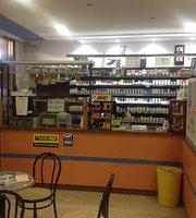 Caffetteria Ranalli