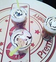 Cafe Cocoa