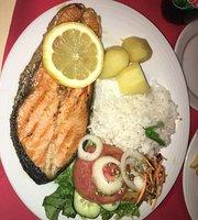 Caramba Bar & Restaurant