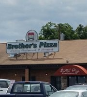 Brothers Pizza Italian Restaurant