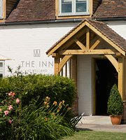 The Inn at Welland