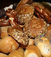 Die Brotstube Dienberg Cc