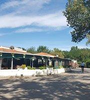 Restaurant Du Camping Le Soleil A Argeles