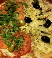 Pizza Viva
