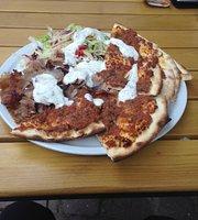 Anatolia Kebabhaus