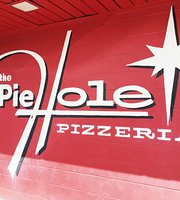 Pie Hole Pizzeria