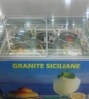 Maxi Gelato