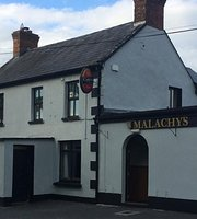 Malachy's Bar
