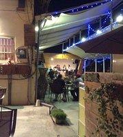 Green Natural Cafe