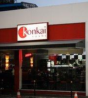 Konkai Sushi