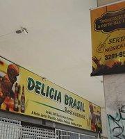 Delicia Brasil