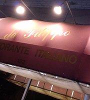Da Filippo's