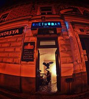 Onetwobar & Gallery