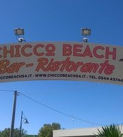 Chicco Beach