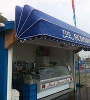 Festival Seafoods