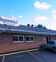 Wayward Bar & Grill