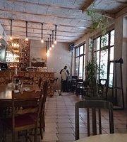 Etcetera Restro Bar