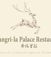 Shangri-La Palace