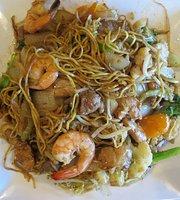 Pho Tai Vietnamese Noodle House