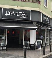 LoNatural gastro_bar
