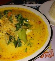 Pho Bolsa Vietnamese Restaurant