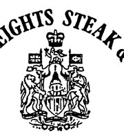 Steele Heights Steak & Pizza