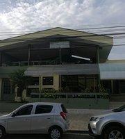 El Ruiseñor Restaurante