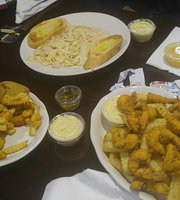 Mayflower Seafood