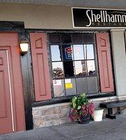 Shellhammer's Restaurant