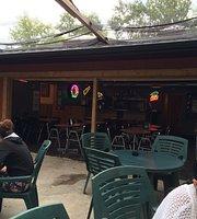 Potenza's Restaurant and Bar