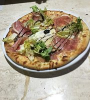 Restaurant Pizzeria les Tilleuls