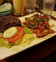 Old Havana Cuban Restaurant