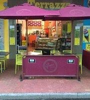 Cafe Terrazza