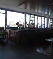 Restaurant N-6