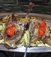 Restaurante Estrellita