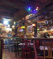 Posado's Cafe