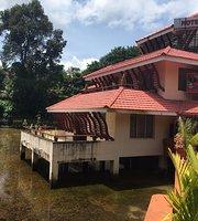 Motel Araam, Kottarakara Restaurant