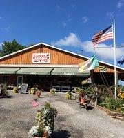 Burnaps Farm Market