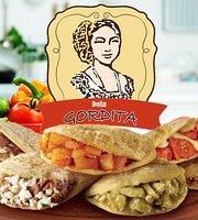 Dona Gordita