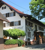 Landgasthof Pension Roessle