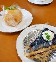 Cake Boutique Preeminence