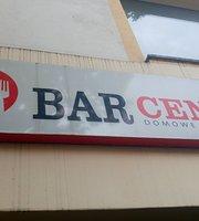 Cent Bar